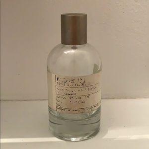 Le Labo Empty Bottle